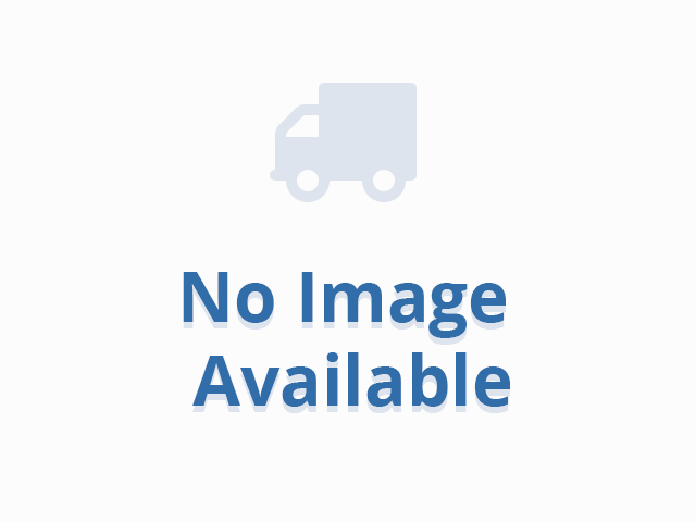 2021 Nissan NV200 4x2, Empty Cargo Van #K698483 - photo 1